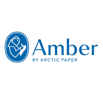 Amber by Artic Paper