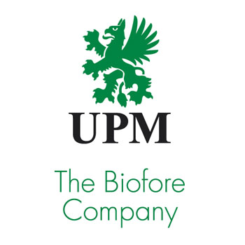 Upm The Biofore Company