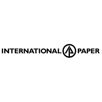 International Paper IP